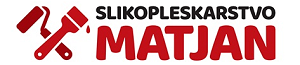 Slikopleskarstvo Matjan